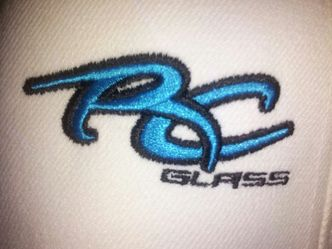 R C Glass Rosemead Ca 91770 Homeadvisor