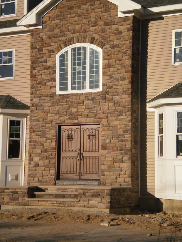 multi pane windows cottage arts crafts home exterior with multipaned windows in new bedford