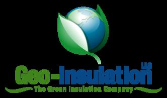 Geo Insulation Llc San Antonio Tx 78219 Homeadvisor