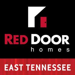 Red Door Homes Of East TN, LLC