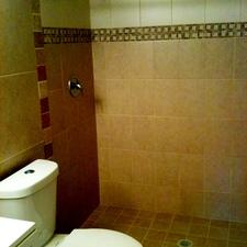 Bathroom Remodel Jupiter Fl your brother's keeper, llc | stuart, fl 34996 - homeadvisor
