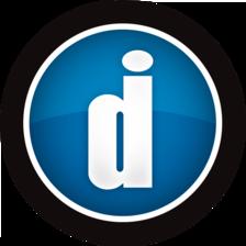 Digital Installers, Inc. | Long Beach, CA, 90807 | HomeAdvisor