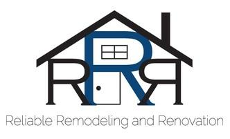 reliable remodeling and renovation llc gilbert az