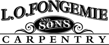 L.O. Fongemie & Sons Carpentry