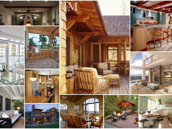 Ideas for Home Design Decorating and RemodelingDesignMine