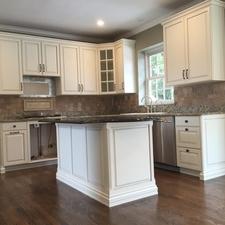 N-Hance Wood Renewal | Des Plaines, IL 60016 - HomeAdvisor