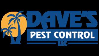 Dave S Pest Control Llc Port Orange Fl 32129 Homeadvisor