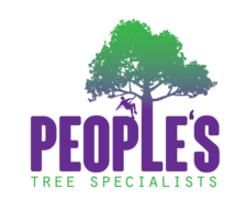 People's Tree Specialists, Inc.