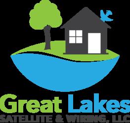 Great Lakes Satellite Amp Wiring Llc Kentwood Mi 49508