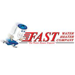 Fast Water Heater Company Portland Or 97230 Homeadvisor