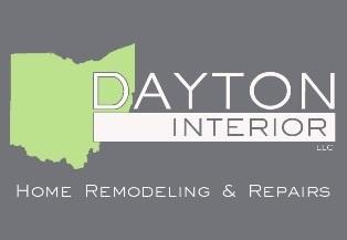 Dayton Interior, LLC