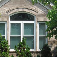 Stanek Windows - Cleveland | Macedonia, OH 44056 - HomeAdvisor