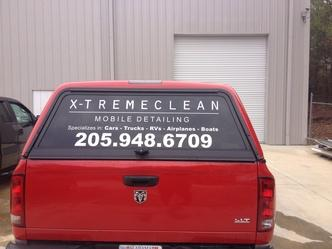 X treme clean mobile detailing and pressure washing birmingham al x treme clean mobile detailing and pressure washing solutioingenieria Image collections