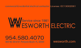 3015346?modifyDateTime=1408990913000 wesworth electric pompano beach, fl 33060 homeadvisor  at aneh.co