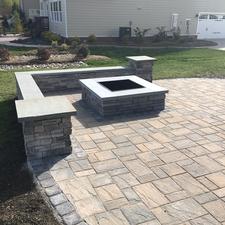 Luxury Outdoor Living Inc Harrisburg NC 28075 HomeAdvisor