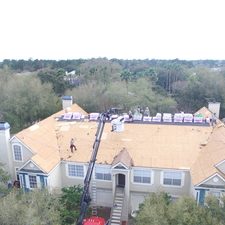 Southern Coast Roofing Amp Construction Inc Jacksonville