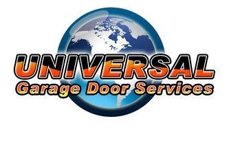 View Service Area. U0027u0027