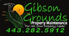 Gibson Grounds, LLC