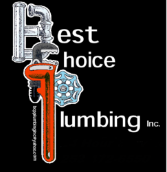 Best Choice Plumbing Tacoma WA