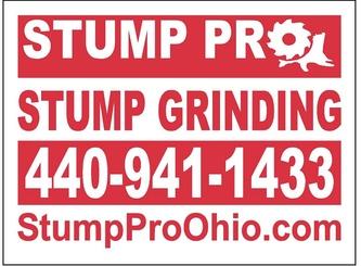 Stump Prostump Grinding Service With 123devis Pro