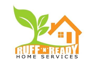 Ruff N Ready Home Services Lake Elsiore Ca 92530