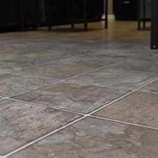 Utah Flooring Amp Design Midvale Ut 84047 Homeadvisor