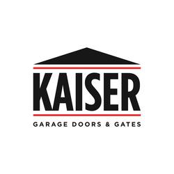 Kaiser Garage Doors Amp Gates Chandler Az 85226 Homeadvisor