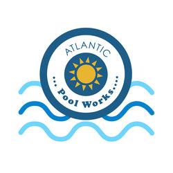 Atlantic Pool atlantic pool works margate fl 33063 homeadvisor