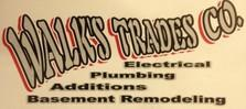 Walks Trades Company, LLC