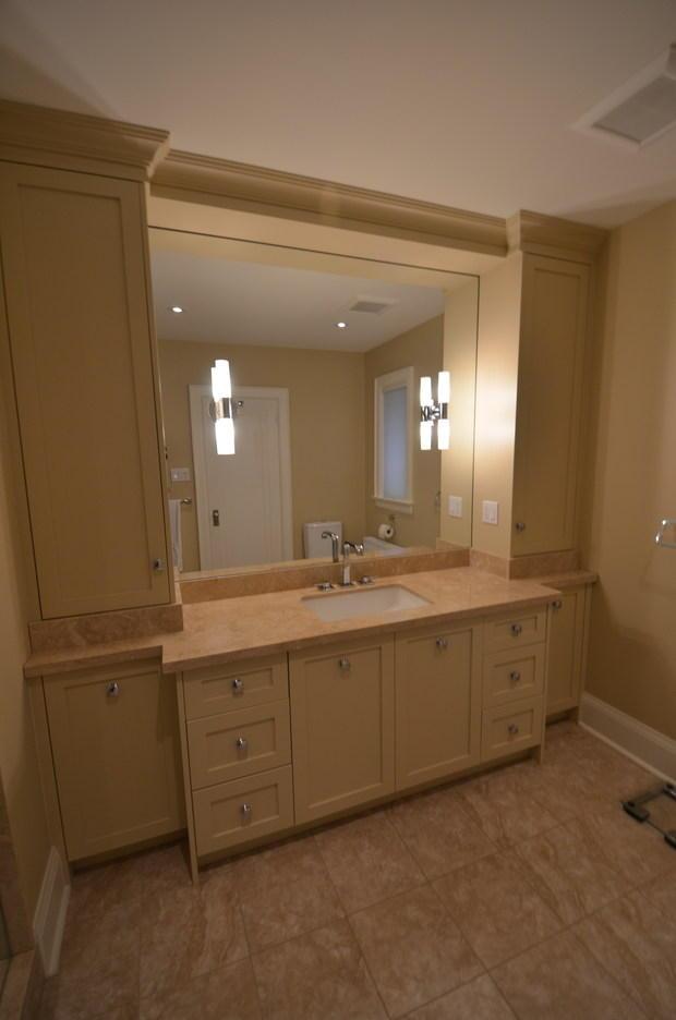 Luxury Toronto39s Source For Bathroom Fixtures Amp Accessories