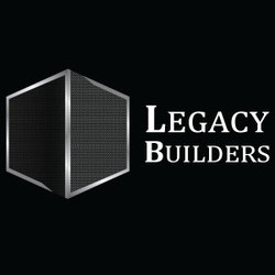 Legacy Builders Of Florida LLC