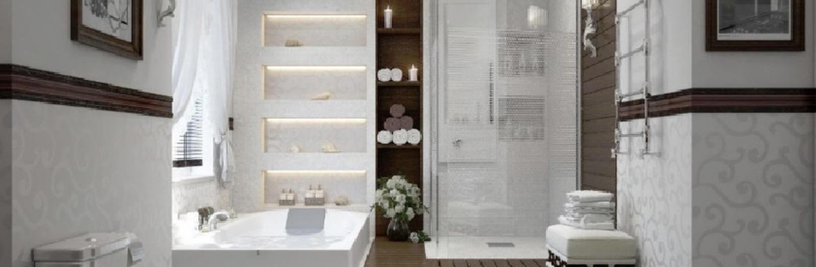 Kitchen And Bath Innovations Albuquerque