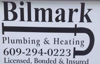 Bilmark Plumbing U0026 Heating, LLC