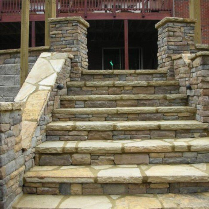 2020 Stamped Concrete Patio Cost Calculator