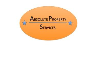Absolute Property Services Llc Des Moines Ia 50312