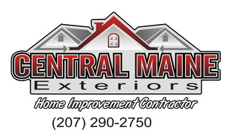 Central Maine Exteriors, Inc.   Hampden, ME 04444 - HomeAdvisor on alabama map by county, mississippi map by county, state maps by county, los angeles county, us map by county, indiana map by county,