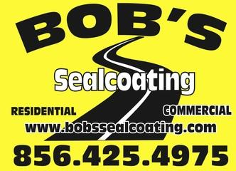 bob 39 s sealcoating cherry hill nj 08002 homeadvisor