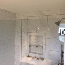 Parker Remodeling Company LLC Puyallup WA HomeAdvisor - Bathroom remodel olympia wa
