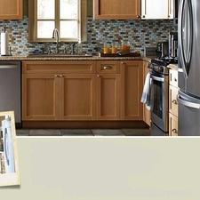 The Home Depot Cabinet Refacing Atlanta Ga 30339