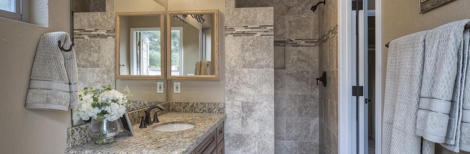 Kitchen Cabinet Refacing Miami Fl