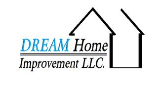 Dream Home Improvement Llc Hyannis Ma 02601 Homeadvisor