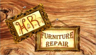 H U0026 R Furniture Repair, LLC