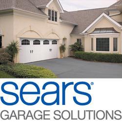 Sears garage door services gainesville fl 32601 for Sears garage door repair reviews