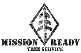 Image result for mission ready tree service