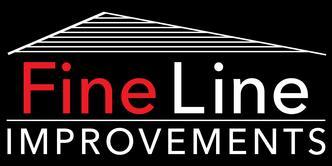 Fine Line Improvements Rochester Ny 14621 Homeadvisor