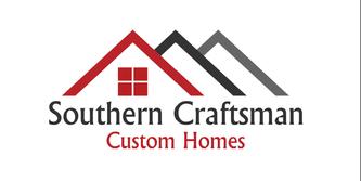 Southern craftsman custom homes inc birmingham al for Custom home builders birmingham al