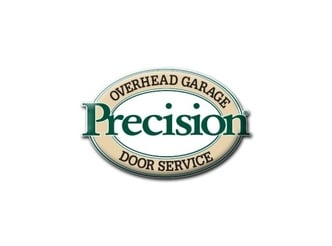 Amazing Precision Garage Door Service