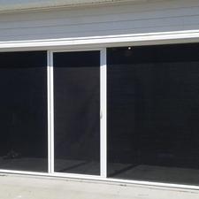 Precision Garage Door Service Pooler Ga 31322 Homeadvisor