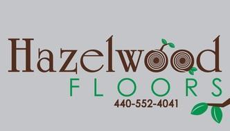 Hazelwood Floors Avon Lake Oh 44012 Homeadvisor