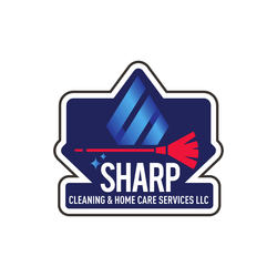 Sharp care